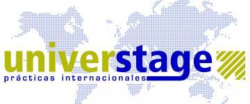 Logo Programa Universtage